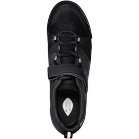 VAUDE TVL Pavei Shoes Herren phantom black